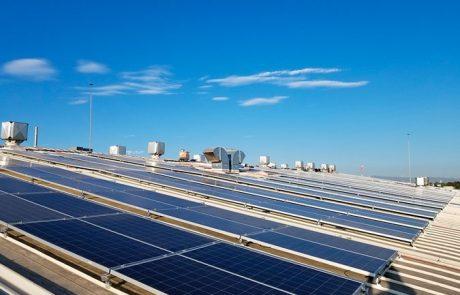 Proyecto de Instalación paneles solares México Ricolino San Luis Potosí