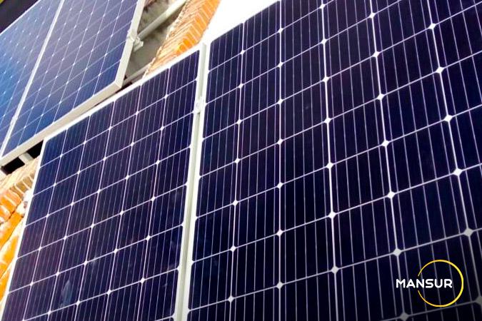 Panel_solar_y_su_desgaste_con_el_tiempo