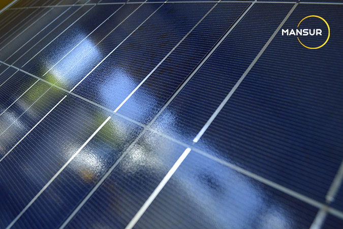 Degradación_por_temperatura_de_un_panel_solar